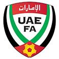 emirados-arabes-unidos