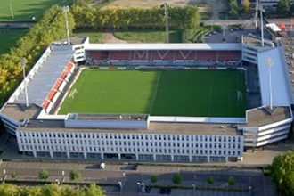 estadio-De-Geusselt