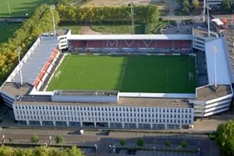 estadio-De-Geusselt