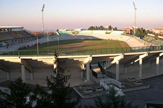 estadio-Guido-Biondi