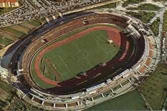 estadio-Libero-Liberati