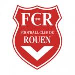 fc-rouen