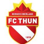 fc-thun
