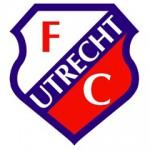 fcutrecht