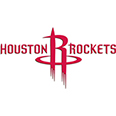houstonrockets