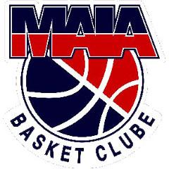 maia_basket