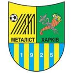 metalist-kharkiv