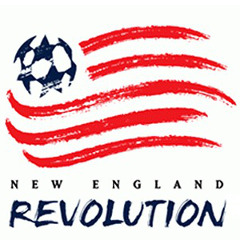 new-england-revolution