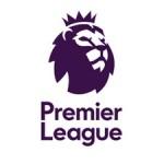 premier league competição