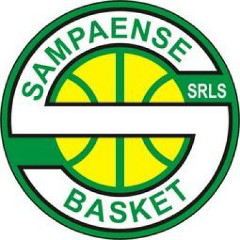 sampaense_basket