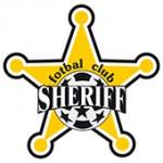 sherifftiraspol