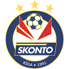 skonto-riga (1)