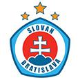 slovan_bratislava