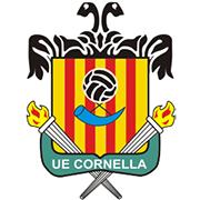ue-cornella