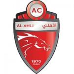 Al-Ahli Dubai Club