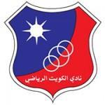 Al-Kuwait SC
