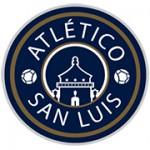 Atlético-San-Luis