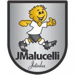 J. Malucelli Futebol