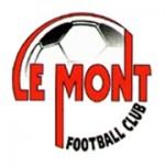 Le-Mont-FC