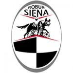 Robur-Siena