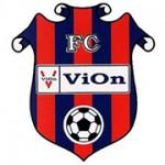 Zlate-Moravce-FC