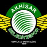 Akhisar_Belediye_Logo