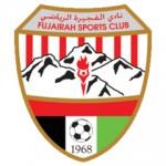 Al-Fujairah-SC