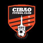 Cibao_fc