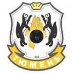FC Tyumen