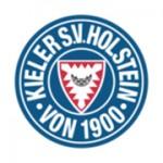 Holstein Kiel FC