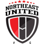 NorthEast_United_FC
