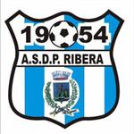 Ribera 1954