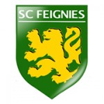 SC-Feignies