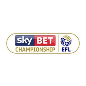championship1