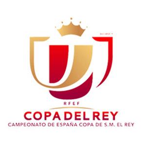 copadelrey1