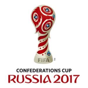 confederations 2017