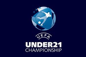 europeu sub 21 a