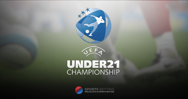 europeu sub 21