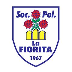 florita fc