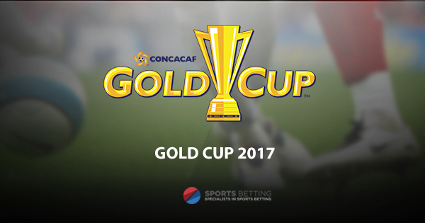 gold cup 2017 - cópia