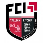 tallinn fc