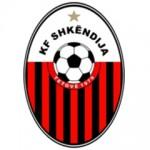 FK-Shkëndija