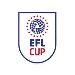 efl cup 1