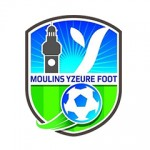 Moulins Yzeure