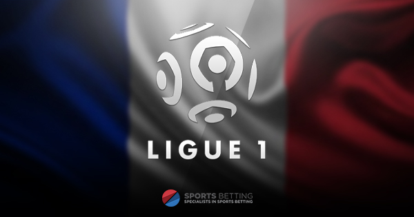 ligue1 capa ingles